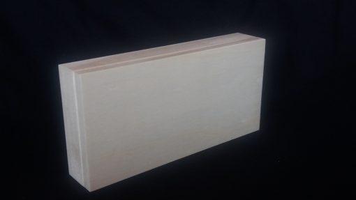 Caja de madera IJ00042 c