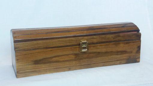 Caja de madera IJ00155 b