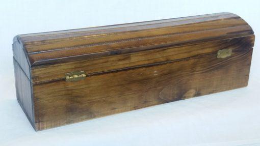 Caja de madera IJ00155 c