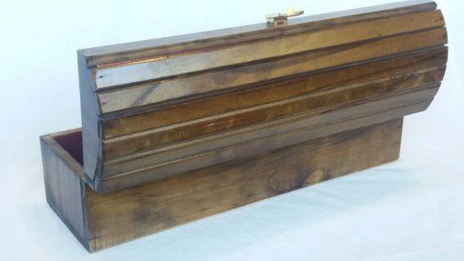 Caja de madera IJ00155 d