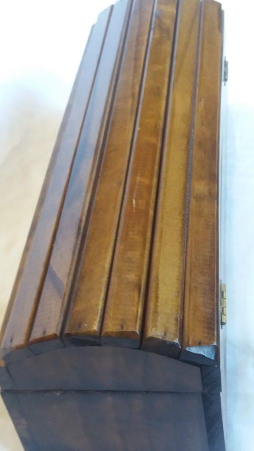 Caja de madera IJ00155 e