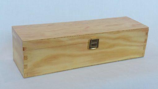 Caja de madera IJ00388 b