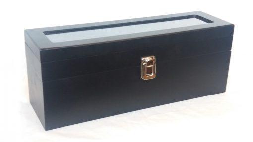 Caja de madera IJ09004 c