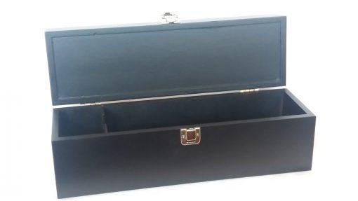 Caja de madera IJ09004 e