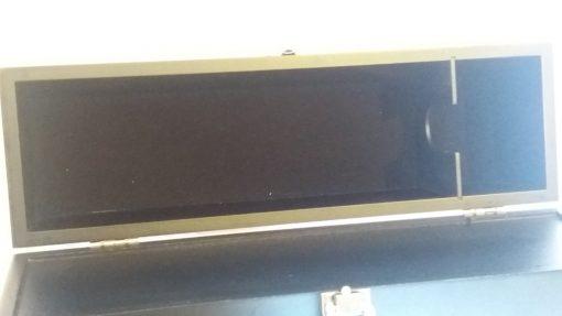 Caja de madera IJ09004 f