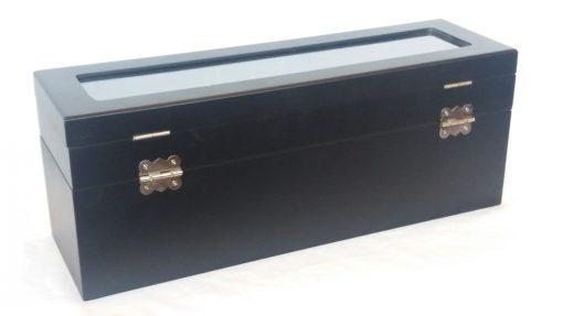 Caja de madera IJ09004 g