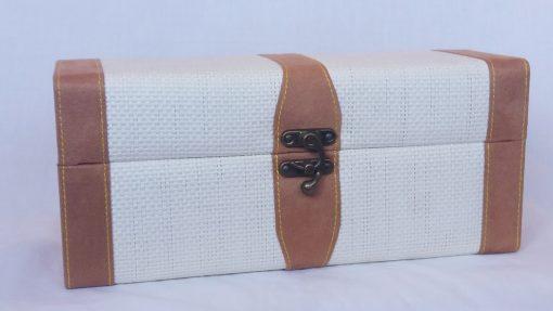 Caja de madera IJ09005 b