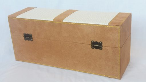 Caja de madera IJ09005 d