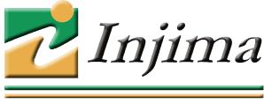 Injima